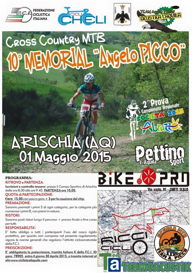 2015 05 01 Arischia