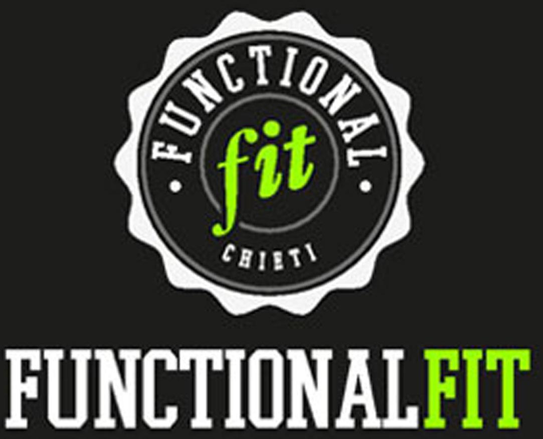 functionalFit