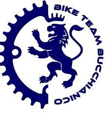 BikeTeamBucchianico