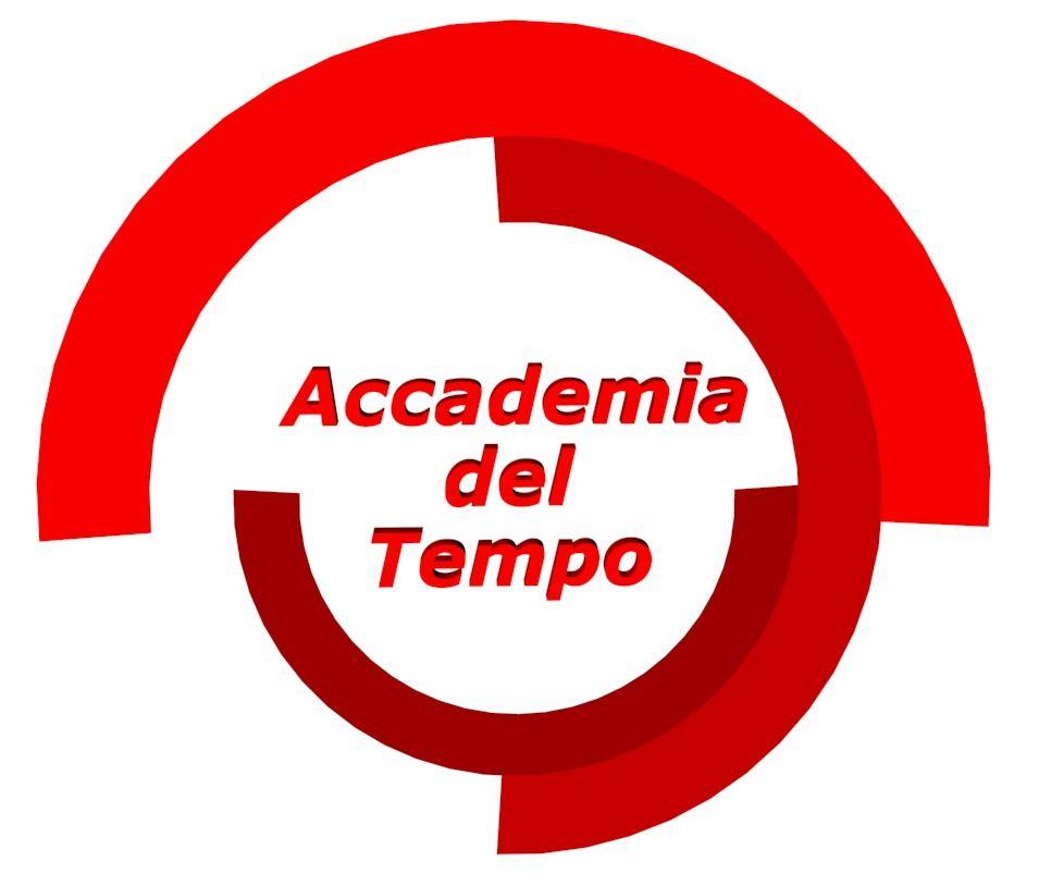 Accademia Logo Gianluca 01