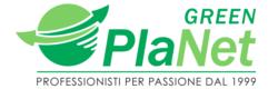 SolarPlan