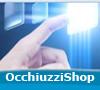 OcchiuzziShop